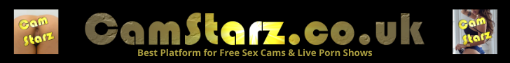 Best Platform for Free Sex Cams & Live Porn Shows | CamStarz