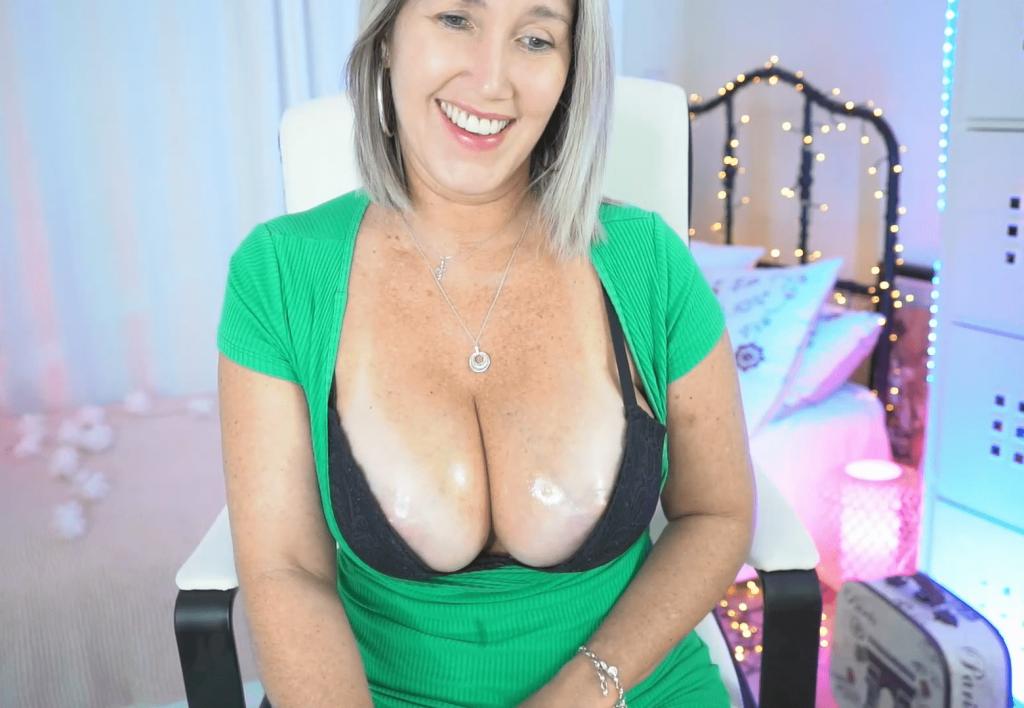 Bigboobs Angel_Danm_Milf Hottest Milfs On Webcams